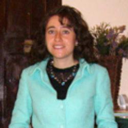 Traducciones Claudia Leonardi